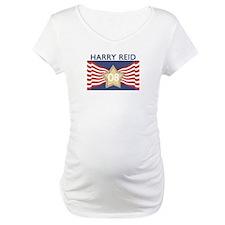 Elect HARRY REID 08 Shirt