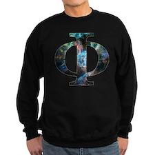 Cute Astral travel Sweatshirt