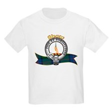 Unique Mottos T-Shirt