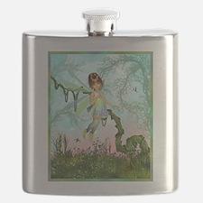Best Seller Fairy Flask