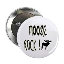 Moose Rock ! Button