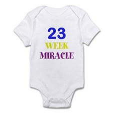 Personalized By Gestation Body Suit