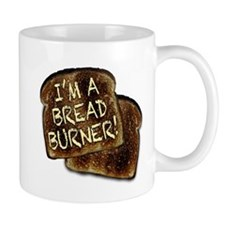 Unique Cant cook Mug