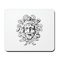 Medusa Mousepad