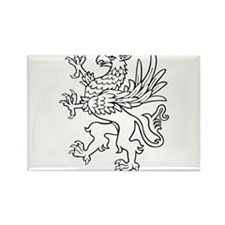 Griffin Magnets