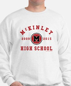 Glee McKinley High School 2009-2015 Sweater