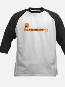 Jones Beach - New York. Tee