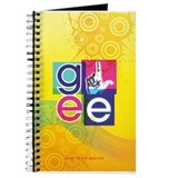 Gleetv Journals & Spiral Notebooks