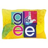 Gleetv Pillow Cases