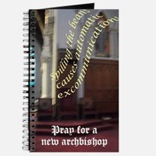 Poor episcopal leadership Journal