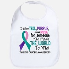 Thyroid Cancer MeansWorldToMe2 Bib