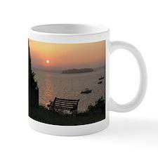 9/6 Misty Sunrise Mug