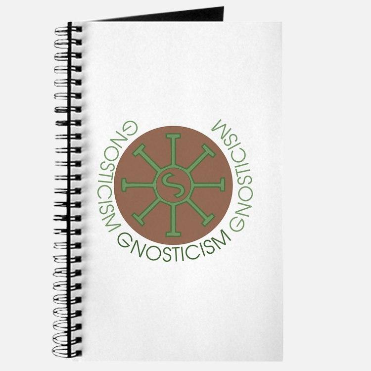 Gnosticism Journal