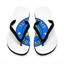 Nevada Flip Flops