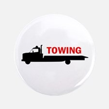 FLATBED TOWING Button
