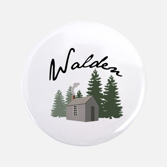 Walden Button