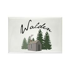 Walden Magnets