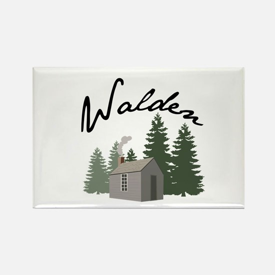 Walden Magnets