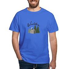 Walden T-Shirt
