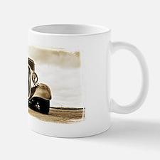 Cute 1933 classic Mug