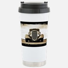 1933 Ford Coupe Travel Mug
