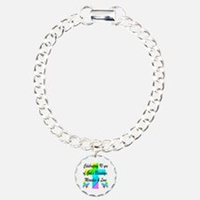 90 YR OLD BLESSING Bracelet