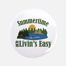 Livins Easy Button