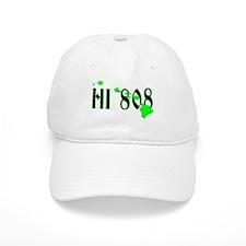 Variety Designs Baseball Cap
