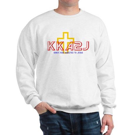 KKA2J Sweatshirt