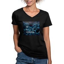 Ty & Gemma T-Shirt