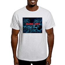 Dark Life T-Shirt