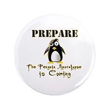 The Penguin Apocalypse Button