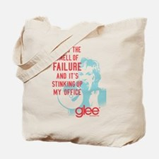 Glee Sue Smell of Failure Tote Bag