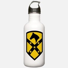 15th Sustainment Brigade Water Bottle