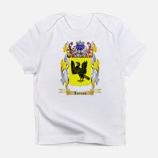 Luciano Infant T-Shirt