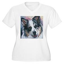 Australian Shephe T-Shirt