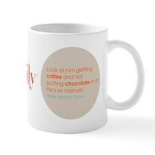 Modern Family Mug