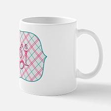 Funny Mothers day gigi Mug
