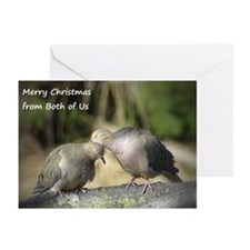Blessings Note Cards (Pk of 20)