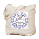 isogg-logo1.png Tote Bag