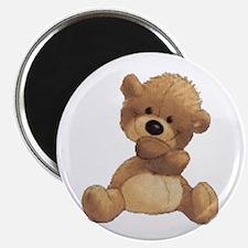 Hugs Bear Magnet