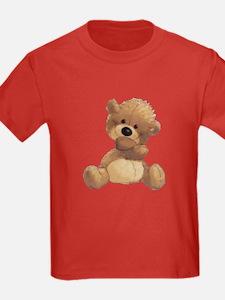 Hugs Bear T
