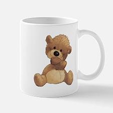 Hugs Bear Mug