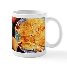 Potato Foods Mugs