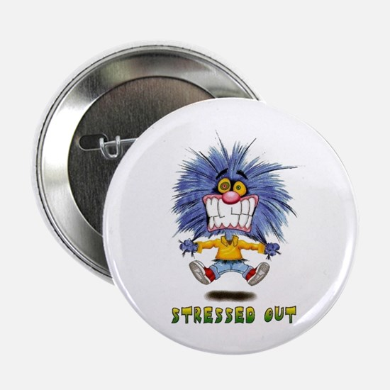 Zoink Stressed Button