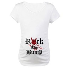 Rock The Bump Shirt