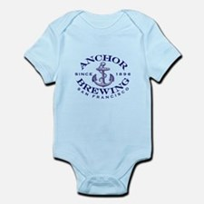 Anchor Brewing Body Suit