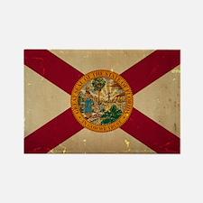 Florida State Flag VINTAGE Magnets