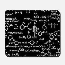 Chemist Mousepad