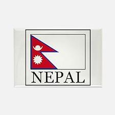 Nepal Magnets